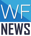 Website Feedback News logo